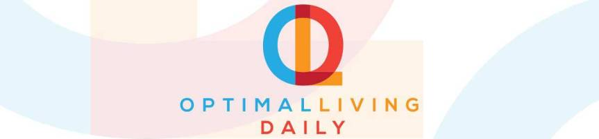 Optimal-Living-Daily-Header