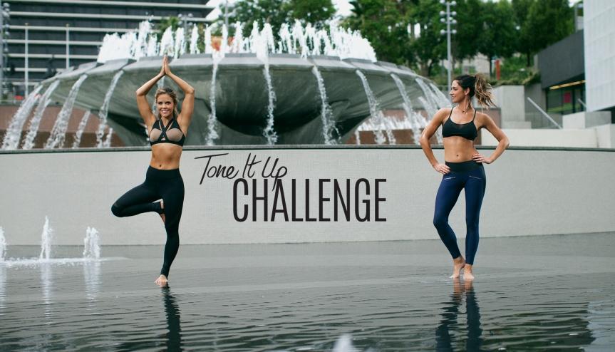 tone-it-up-challenge-21